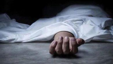 صورة عاجل : العثور على جثة مسير مطبخ محمد الخامس بآسفي توفى في ظروف غامضة داخل المطبخ