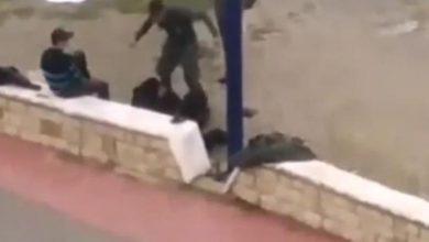 صورة وزارة الداخلية تفتح تحقيقا حول شريط فيديو تداولته مجموعة من المواقع الإلكترونية…